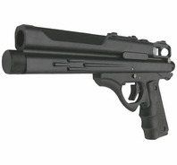 T68 Gen3 Paintball Pistol