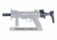 SMG Kit for Tippmann A-5