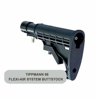 Flexi Air Kit for Tippmann 98