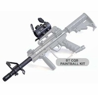 BT Paintball Gun CQB Kit