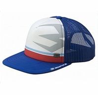 Empire Lifestyle ZE Trucker Hat - Laze