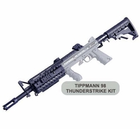 Thunderstrike Kit for Tippmann 98