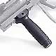 BT Paintball Gun Vertical Grip