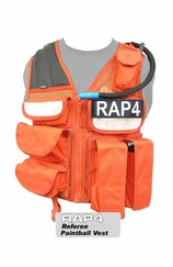 Referee Vest(Small)