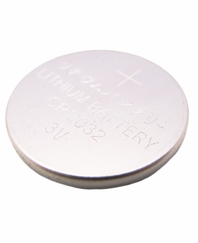 AIM CR 2032 Battery For Red Dot Sights And Scopes