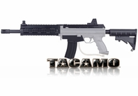 Tacamo K416 Kit for Tippmann A-5