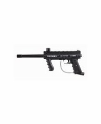 Tippmann 98 Custom BASIC Platinum Series Without Act