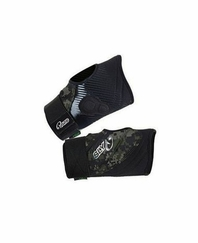 Sly Equipment Pro-Merc Half Glove