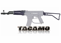 Tacamo AK74 Kit with Marker Package for Tippmann X7