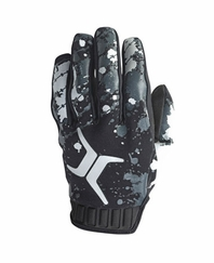 Invert ZE 2011 Prevail Series Gloves