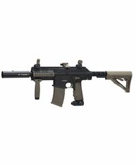 Empire BT TM-15 Limited Edition Paintball Gun