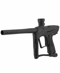eNVY Electro - Pneumatic Paintball Marker by GOG
