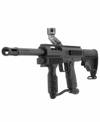 G1 Tactical Feed Select Paintball Marker by GOG