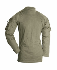 Tactical Combat Shirt - Olive Drab