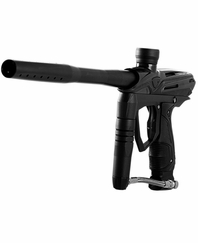GOG eXTCY Paintball Marker