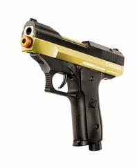 Kingman KT Chaser 11mm Paintball Pistol