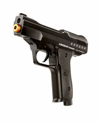 Kingman KT Eraser 11mm Paintball Pistol