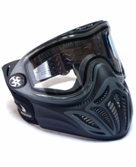 Empire E-Vent ZN Thermal Paintball Goggle