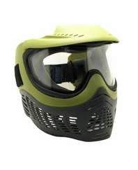 Invert 20/20 Thermal Goggle with Fan
