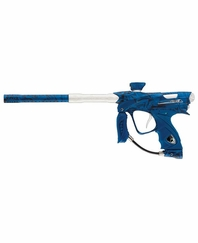 Dye DM12 PGA Paintball Gun