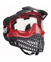 JT Spectra II Pro Flex Thermal Goggle