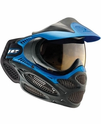Dye Pro i3 Thermal Paintball Goggles