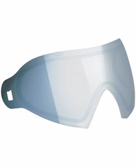 Dye I4 Thermal Replacement Goggle Lens