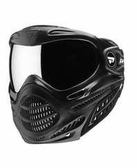 Proto Axis Pro Paintball Goggle System