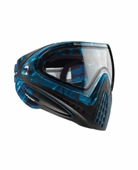 Dye I4 Paintball Goggle