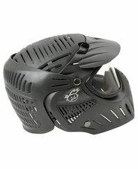 PMI X-Ray V2.1 Thermal Goggle