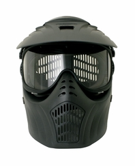 PMI X-Ray Protector Single Lens Goggle