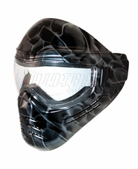 Save Phace Diss Series Mask