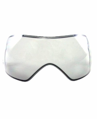 Vforce Grill Replacement Lens
