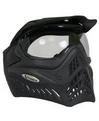 Vforce Grill Goggle