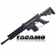 Tacamo K416 Kit with Marker Package for Tippmann 98