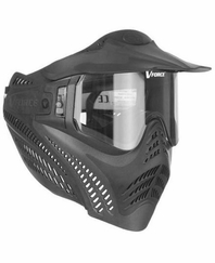 Vforce Vantage Field Rental Paintball Goggle