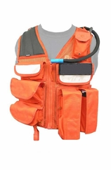Referee Vest Package(large)