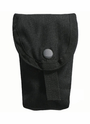 MOLLE Hand Grenade Pouch