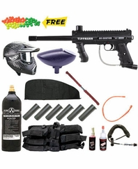 Tippmann 98 Ultra Basic MEGA Set Deluxe