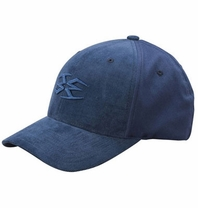 Empire Lifestyle ZE Hat - Cord