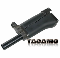Tacamo Krinkov Handguard and Barrel Kit for Tippmann A-5
