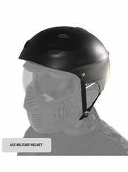 Ace Military Helmet