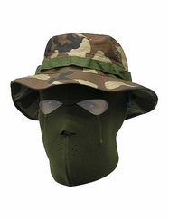Thermal Head Mask