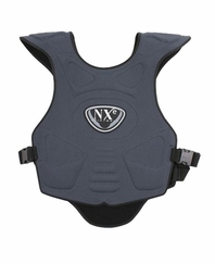 NXe Body Armor