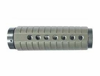 Carbine Handguard Package for Tippmann X7