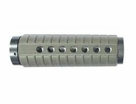 BT Paintball Gun Tactical Barrel Handguard Package