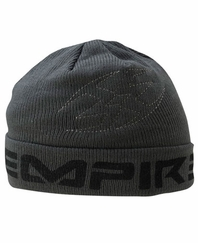 Empire Lifestyle ZE Beanie - Darth