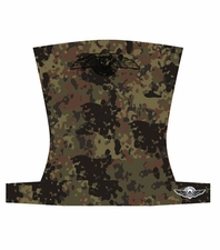 Kohn Sports 360 Headwrap - Flecktarn