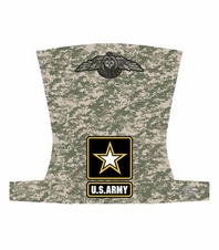 Kohn Sports 360 Headwrap - US Army