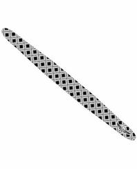Kohn Sports Headband - Plaid